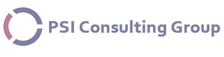 Psi Consulting Group